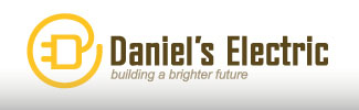 Daniel's Electrical Construction Company